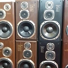 Tuấn Trọng Audio 0973055015