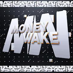 MoneyWake