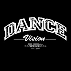 DANCE VISION Germany