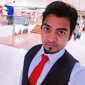 Tamim Ahmed