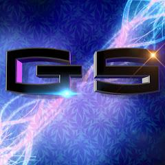 Gamestyles1