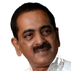 Astroarts Arun Chavan
