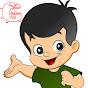 G- Kids TV