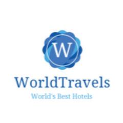WorldTravels