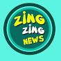 ZingZingNews