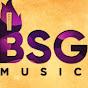 BSG Rajasthani Bhajan &