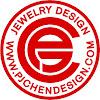 PJ Chen Design