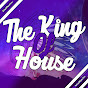 The King Of House
