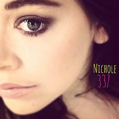Nichole337