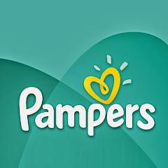 Pampers Brasil