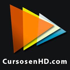 CursosenHD