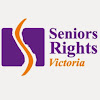 Seniors Rights Victoria