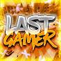 TheLastGamer YT