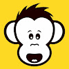 MonkeybrainMusic