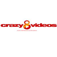 Crazy 8 Videos