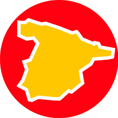 La Tribuna de España