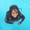 Nadia Aly