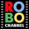 ROBOchannel