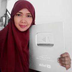 DAPUR CIMOETZ