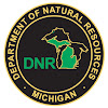 MichiganDNR