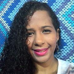 Patricia Gregório