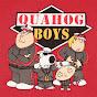 Quahog Land