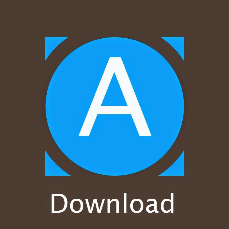 avs video converter 8.5 activation key