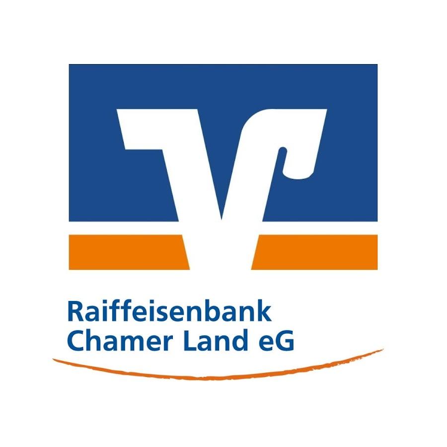 Raiffeisenbank Chamer