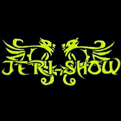JERI-SHOW Entertainment