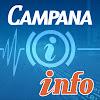 CampanaINFO