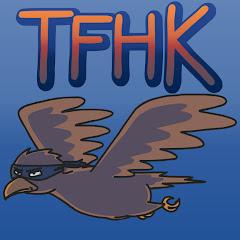 T.F.H.K.