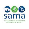 SAMA (Saskatchewan Assessment Management Agency)