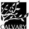 CalvaryPCA