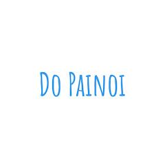 chayopas Painoi