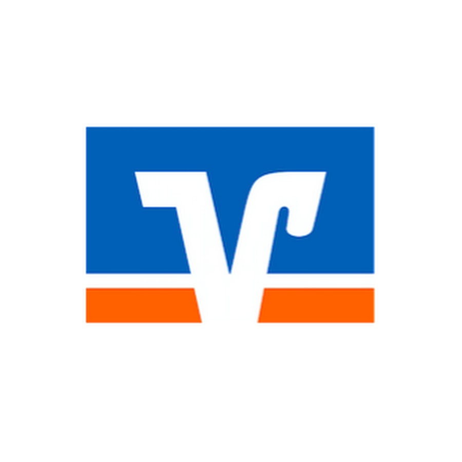 Volksbank Heinsberg eG, Regionalzentrum Heinsberg - YouTube
