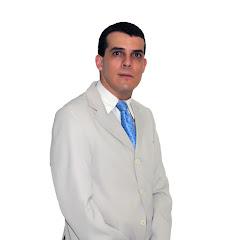 Sylas Neves