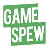 GameSpew.com