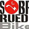 Sobre2ruedas Bikes