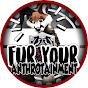 Fur Your Anthrotainment
