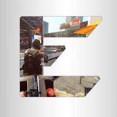 Edu9k7 TV