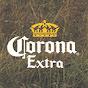 Corona Vietnam