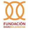 Fundación David Nalbandian