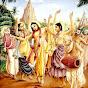 Harinama Yatra Nitay