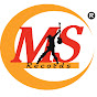 MS Records