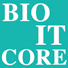 BioIT Core