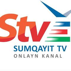 Sumqayıt TV