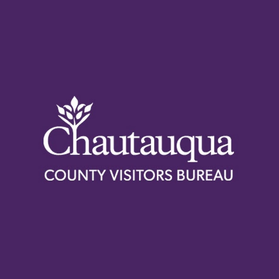 2018 Chautauqua County Travel Guide | Westfield New York