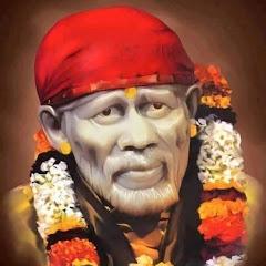 VNR Bhavanam