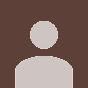 Pastor Ashish M Sawant