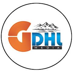 DeepHills Media